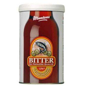Muntons Bitter